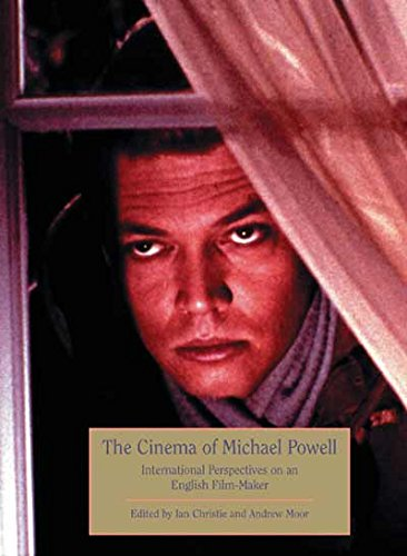 michael-powell-international-perspectives-on-an-english-film-maker