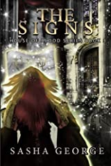The Signs (House of ßlood Series) (Volume 3) Paperback