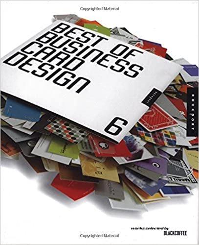 download the best of business card design 6 by blackcoffee design