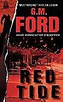 Red Tide (Frank Corso Book 4)