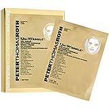 PETER THOMAS ROTH - Un-Wrinkle 24K Gold Intense Wrinkle Sheet Mask