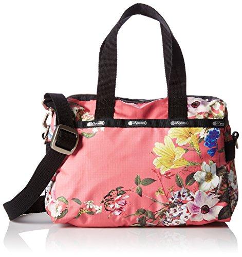 lesportsac-essential-small-uptown-satchel-plenty-petals-c