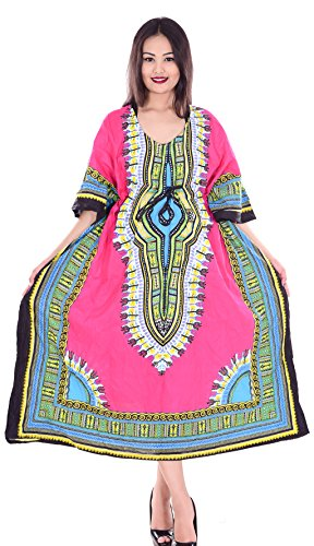 moroccan dress traditional - 5