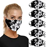 HunYUN 5pc Anti-dust Mouth Shield for Dust