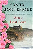 Sea of Lost Love: A Novel by  Santa Montefiore in stock, buy online here