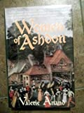 Women of Ashdon, Valerie Anand, 0312094175