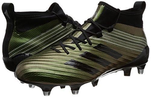 Hommes Predator negbas Gricin Sg Bottes Flare De Adidas Negbas Rugby Noir 000 qtWwS7O