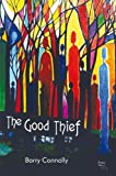 Book Cover for The Good Thief