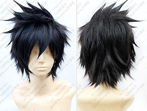 smile-short-black-psycho-pass-kougami-shinya-cosplay-fashion-wig-cap