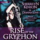 Rise of the Gryphon: The Belador Code, Book 4