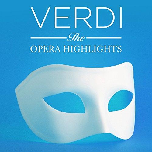 (La traviata, Act I: Dell'invito trascorsa e gia l'ora (Chorus, Violetta, Flora, Marquis, Gaston, Baron))