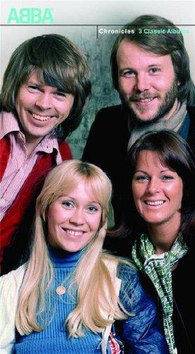Amazon.com: Dancing Queen: ABBA: MP3 Downloads