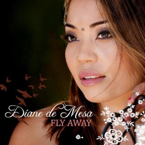 Amazon.com: Fly Away: Diane de Mesa: MP3 Downloads
