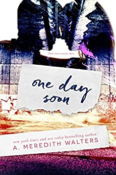 One Day Soon by [Walters, A. Meredith]