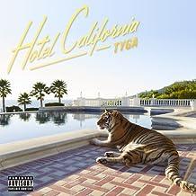 Hotel California [Explicit]
