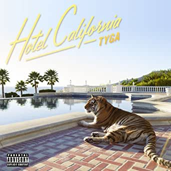 molly tyga mp3 download free