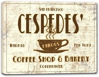cespedes-coffee-shop-bakery-canvas-print-16-x-20