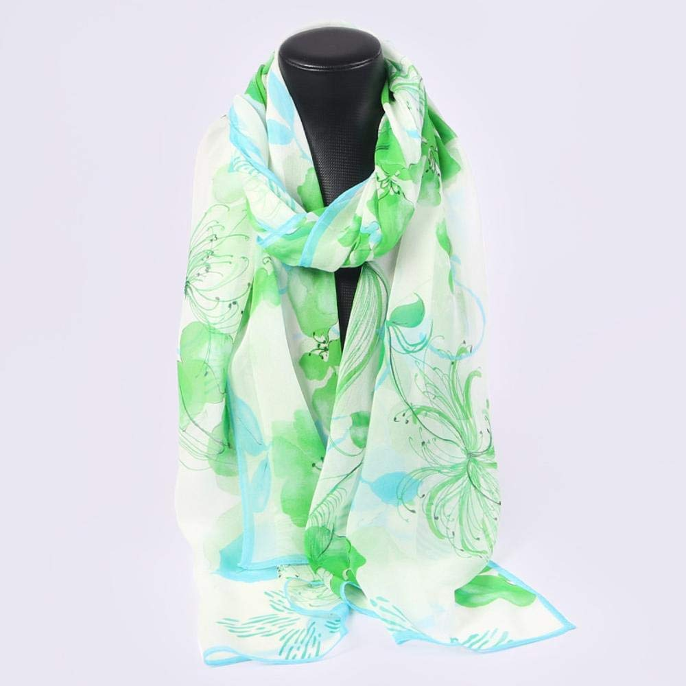 Bronze Paioup Ladies Silk Shawl Sunscreen silk scarf 100% mulberry silk gift scarf Perfectly expresses unique temperament