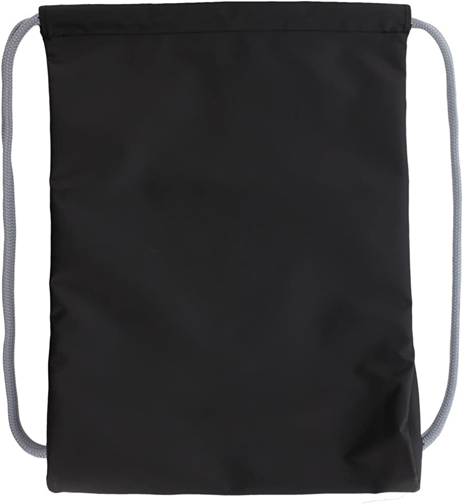 adidas Alliance Sublimated Prime sackpack
