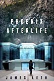 Phoenix Afterlife