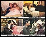 Same Time Next Year - Authentic Original 10x8 Movie Set Of Stills