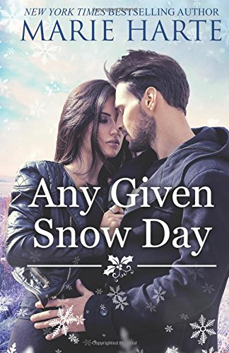 Read Online Any Given Snow Day pdf