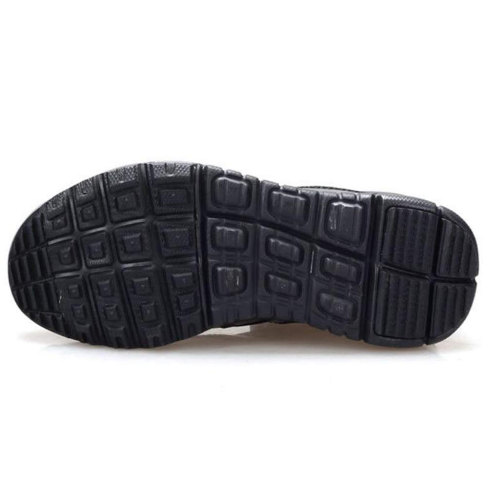 DNSZRY Ultra Herren Kampf Taktische Stiefel Ultra DNSZRY Light Anti Rutsch Wearable Outdoor Komfort Leder Schuhe Military Arbeits Wandern Komfortable Atmungsaktive Schuhe Matteback 2d4424