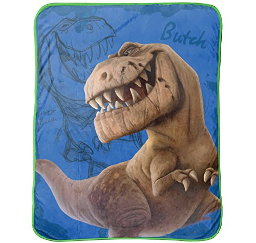 Jay Franco Disney The Good Dinosaur Carnivore 46