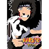Naruto - Vol. 26, Episoden 110-114