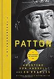 Patton, Agostino von Hassell, 1595550569