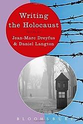 Writing the Holocaust (Writing History)