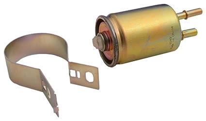 Amazon.com: Purolator F65768 Fuel Filter: Automotive
