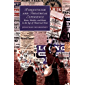 Romanticism and Theatrical Experience: Kean, Hazlitt and Keats in the Age of Theatrical News (Cambridge Studies in Romanticism Book 124)