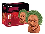 Chia Zombie - Creepy Holden