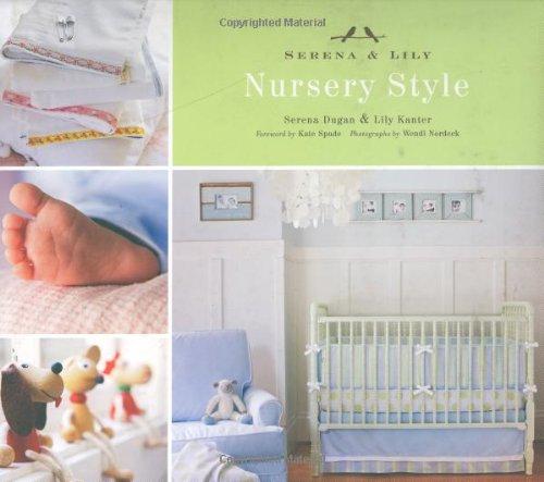 Nursery Style pdf