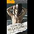 Billionaire's Fake Fiancée (An Alpha Billionaire Romance Love Story) (Billionaires - Book #10)