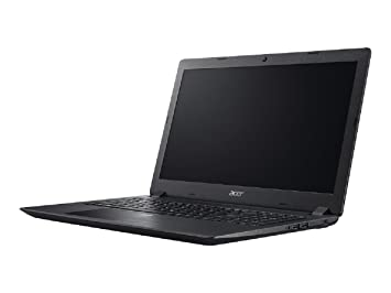 ACER EXTENSA 2300 NOTEBOOK ATI DISPLAY DRIVERS FOR WINDOWS XP