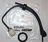 Best Fuel Maintenance For Echos - 90134 Echo Fuel System Maintenance Kit Pb-770h Pb-770t Review