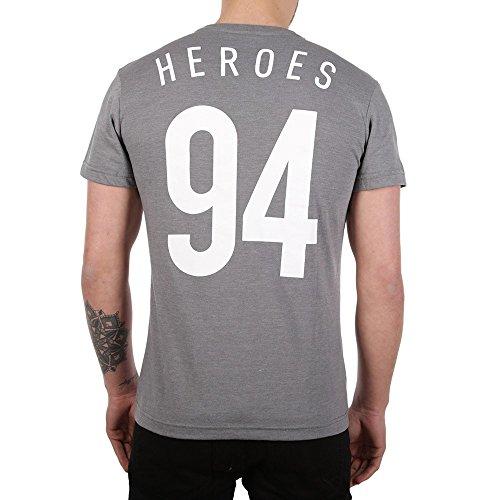 Heroes94 Tee