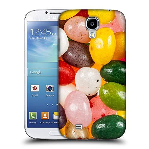 jelly bean galaxy s4 case - 9