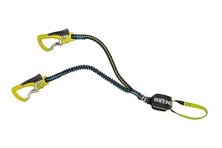 Klettersteigset Kinder : Klettersteigset cable comfort amazon sport freizeit