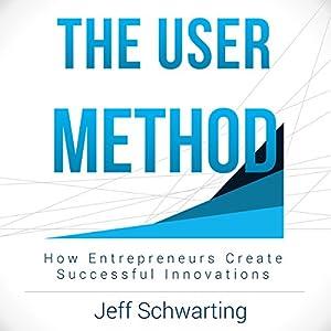 The User Method Audiobook