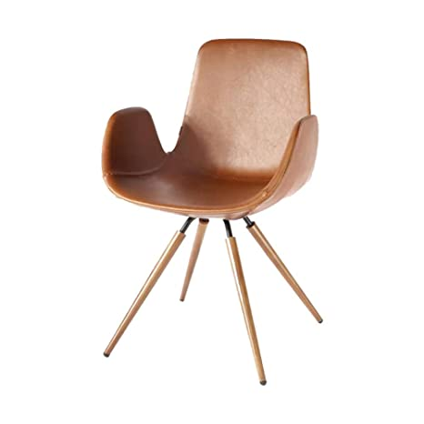 Groovy Amazon Com Yqq Lazy Sofa Solid Wood Chair Dining Chair Pdpeps Interior Chair Design Pdpepsorg