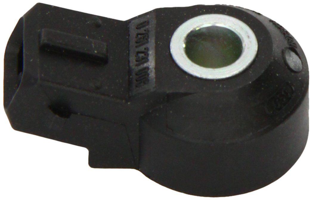 Bosch 0261231006 Knock Sensor Robert Bosch GmbH Automotive Aftermarket