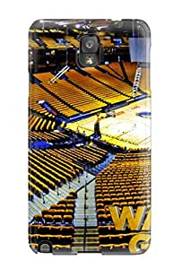 Amberlyn Bradshaw Farley's Shop New Style golden state warriors nba basketball (36) NBA Sports & Colleges colorful Note 3 cases