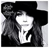 Carla Bruni: French Touch [CD]