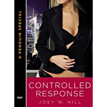 Controlled Response (Knights Of The Board Room)