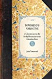 Townsend's Narrative, John Townsend, 1429005513