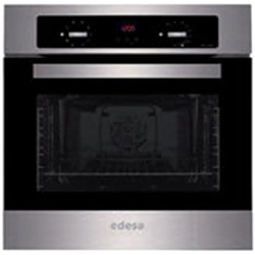 Edesa EOE160XA - Horno (Medio, Horno eléctrico, 60 L, 60 L ...