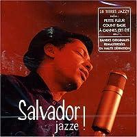 Jazze ! by Henri Salvador (2001-08-02)